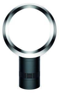 Ventilador Dyson AM06 Cool (1)