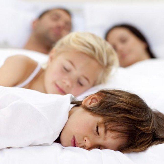 Puressentiel sueño reparador