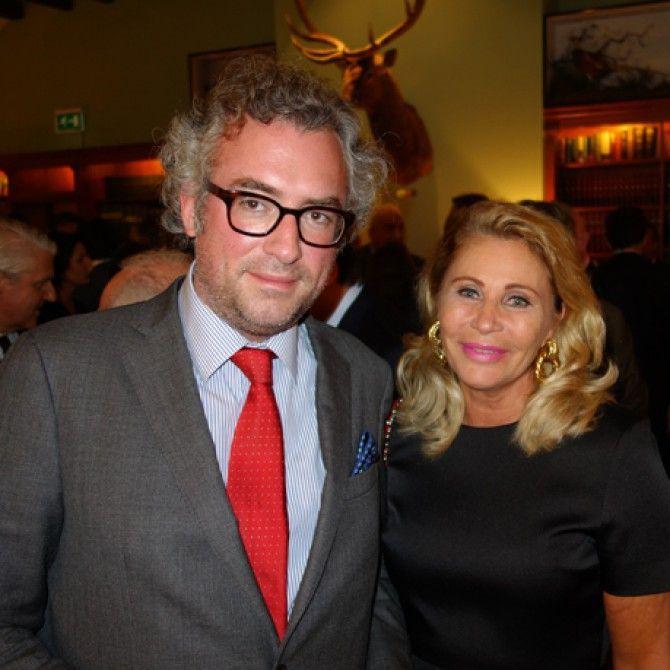 Club des Leaders en Luxemburgo