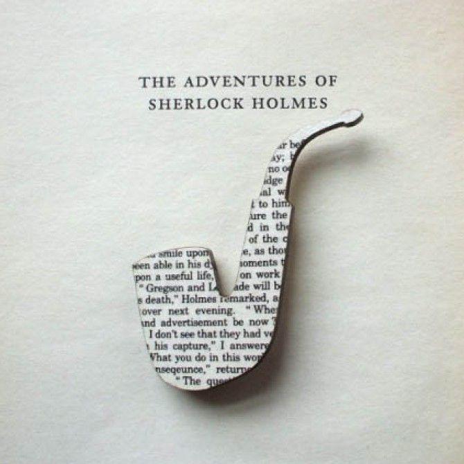 El Sherlock Holmes con el que crecimos