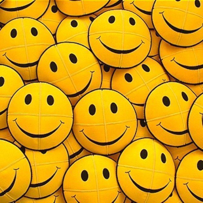 10 claves para sentirse más feliz cada día