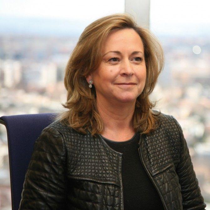Papel cero en la Administración española