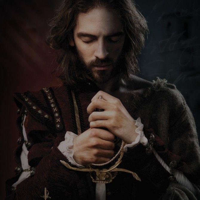 Ignacio de Loyola: Una de las películas más vistas la última semana.