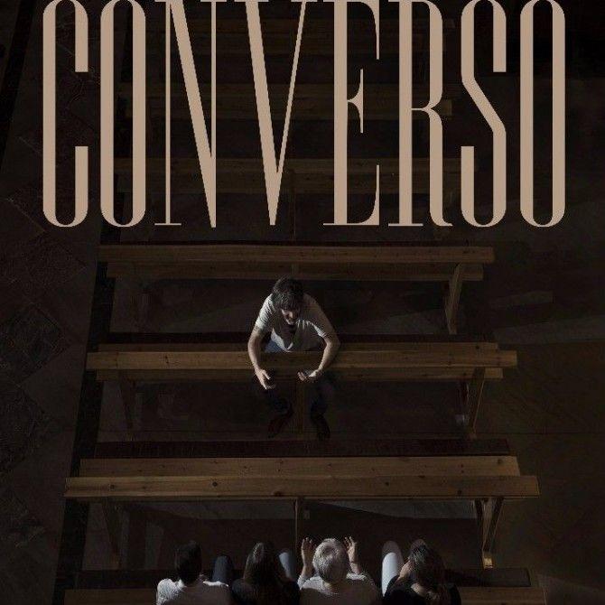 Converso, la película sobre la fe que encanta a los ateos y creyentes