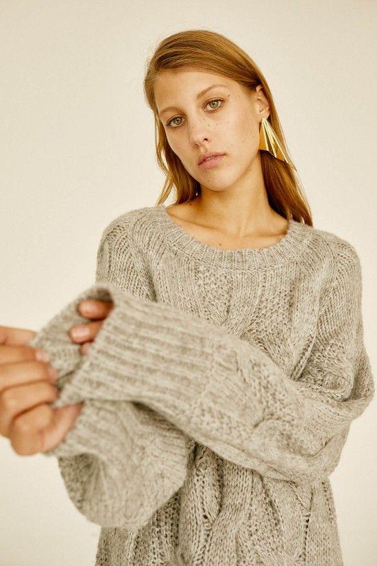 Nueva colección de Amichi ideal para pasar el invierno