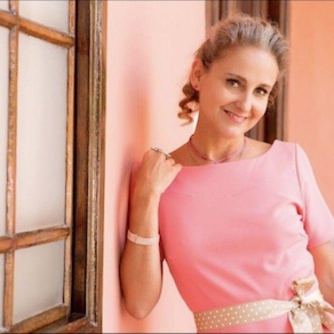 Carla Bulgaria lanza Experiencias Gastronómicas