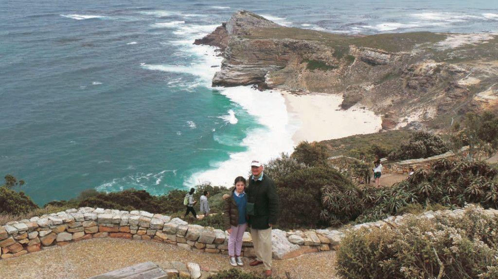 viaje a sudafrica fotos