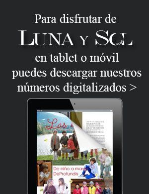 Descarga digital de la revista luna y sol