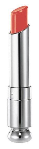 Dior Addict Lipstick 611 Cruise
