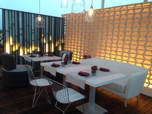 Vi Cool Hotel Aguas de Ibiza