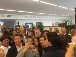 Rajoy10