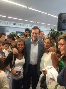 Rajoy11