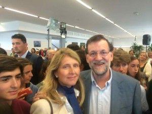 Rajoy12