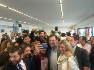 Rajoy13