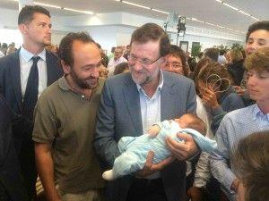 Rajoy14
