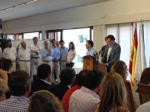 Rajoy4