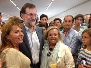 Rajoy7