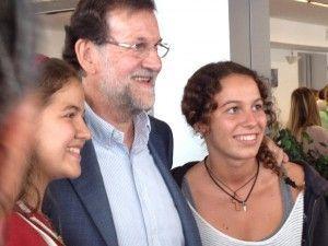Rajoy8