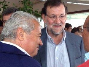 Rajoy9