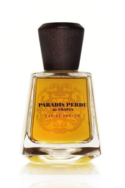 new_packshot_PARADIS_PERDU