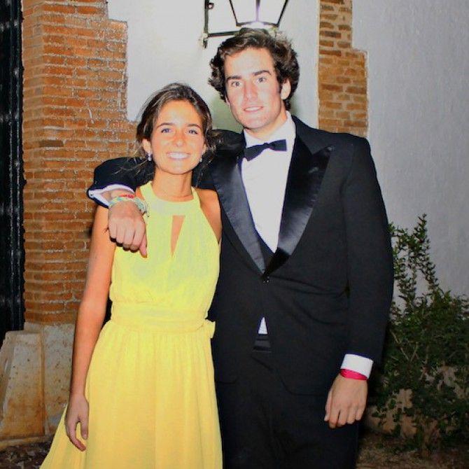 Rocío Vélez Mato