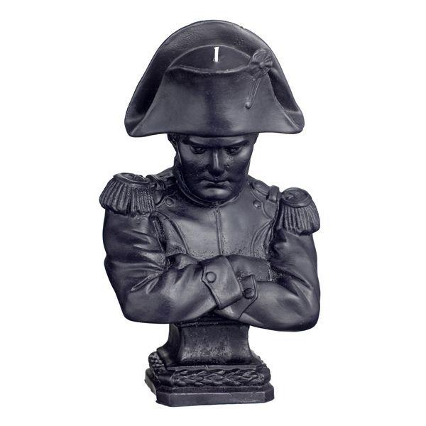 Los bustos de Cire Trudon