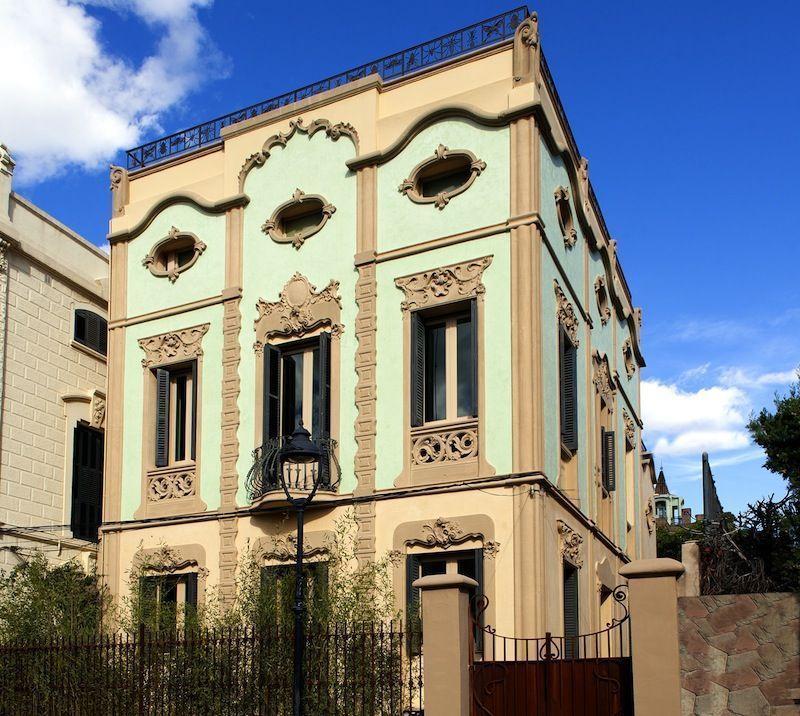 Barcelona_Valmont