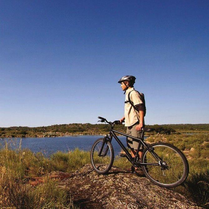 Descubre Portugal en bicicleta