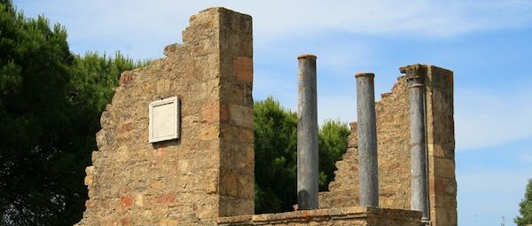 Ruinas-romanas-de-mirobriga