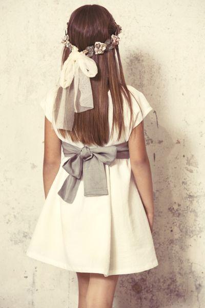 Bonnet à Pompon - Ceremonia (6)