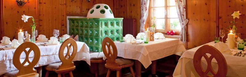 Hotel_Tirol_Fiss_10