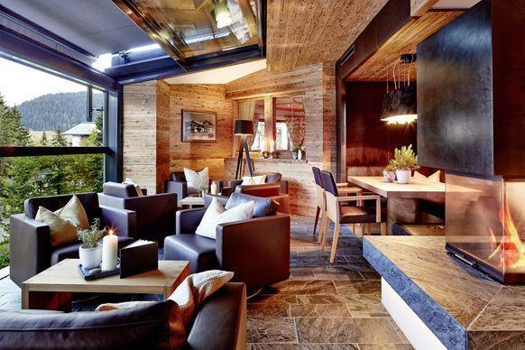 Hotel_Tirol_Fiss_11