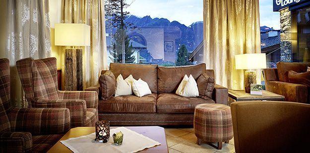 Hotel_Tirol_Fiss_2