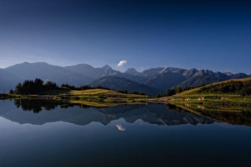 Tirol Serfaus-Fiss-Ladis_5