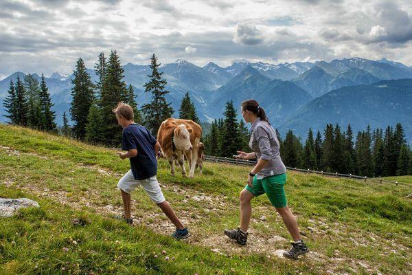 Tirol Serfaus-Fiss-Ladis_8