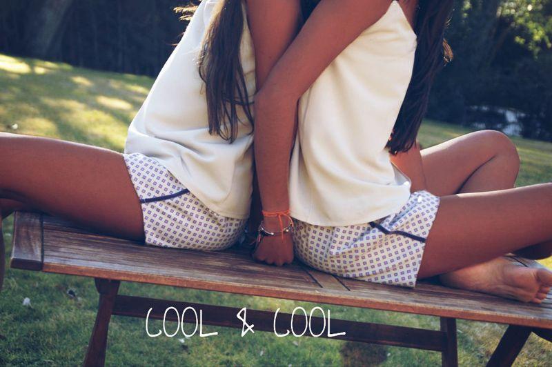 Cool&Cool