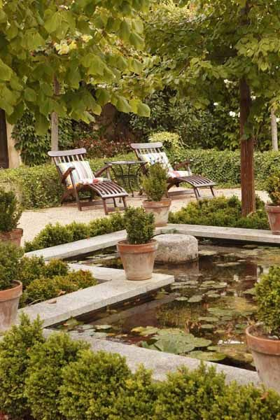 Jardín Lobones 12
