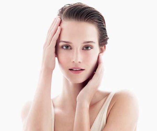 Nueva generación de contorno de ojos Vichy: Aqualia Thermal