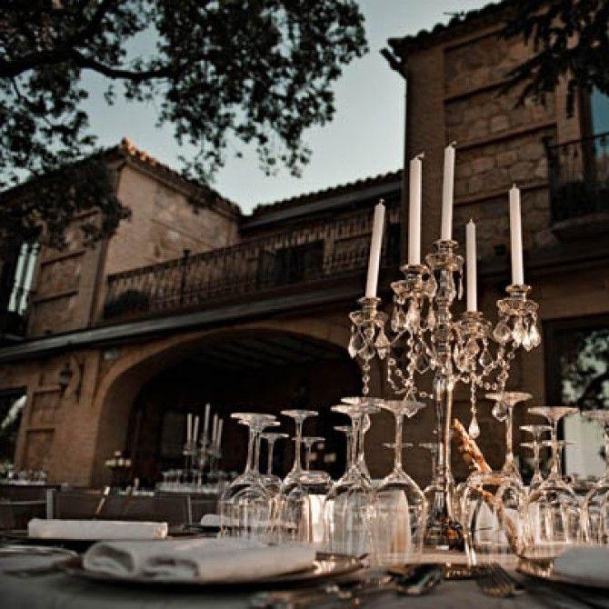 Posiblemente el Hotel boutique más elegante de España