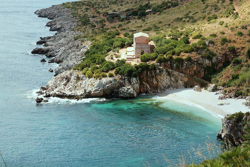Sicilia: un recorrido por la isla del Mare Nostrum