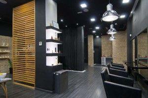 salon ghb01