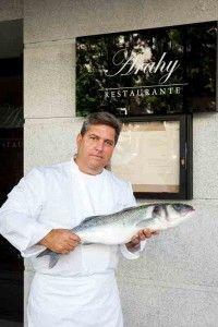 Chef José Ynglada (2)