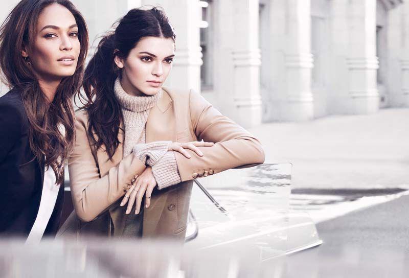 El nuevo maquillaje de Estée Lauder: Double Wear To Go Liquid Compact