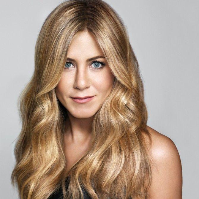Transforma tu cabello con la nueva línea Curl de Living Proof