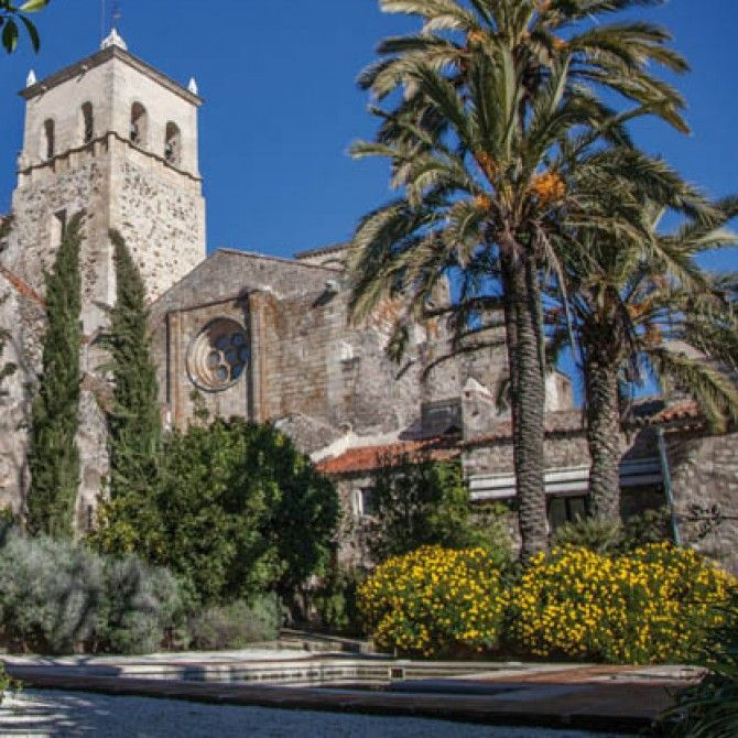 Descubre el Hotel Boutique Casa de Orellana en Trujillo