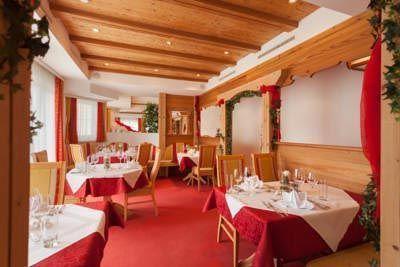 Hotel Ischgl6