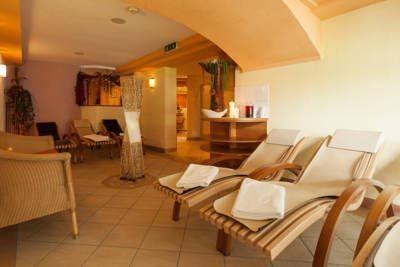 Hotel Ischgl7