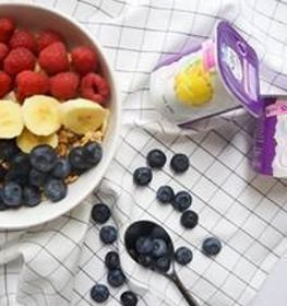 6 alimentos anti-aging3