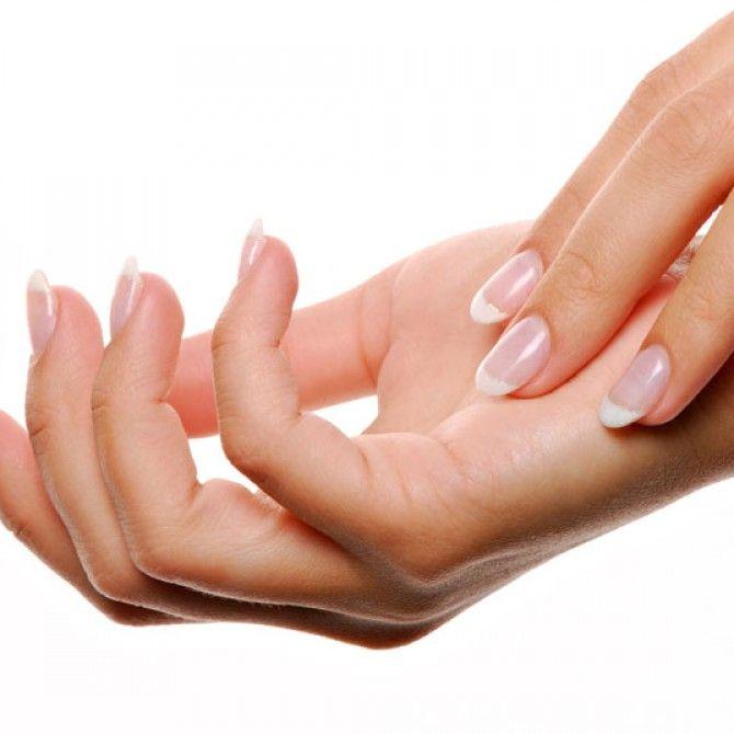 Fortalecer, remineralizar y proteger las uñas: Betalfatrus de ISDIN