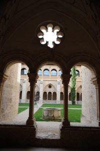 monasterio-de-valbuena_claustro-10
